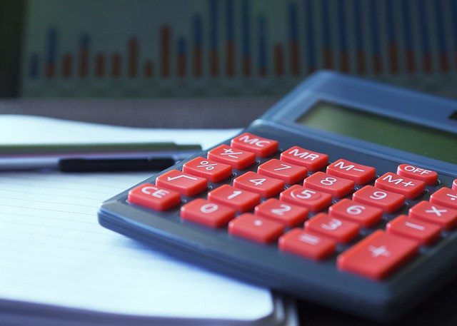 Are you making the right investments?