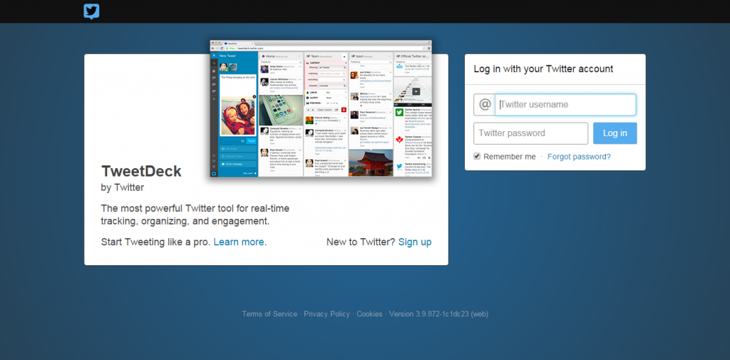 50+ Twitter Tools to Amplify Your Marketing Efforts - Get Found Online