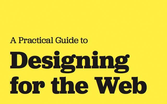 Free Design eBooks