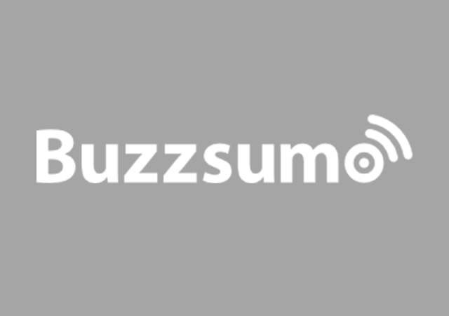 Tool Review: BuzzSumo