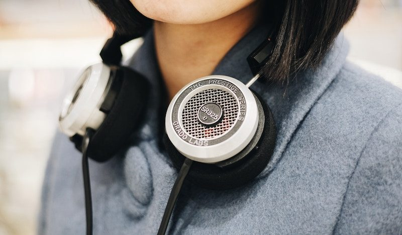 The Top 5 Duct Tape Marketing Podcast Episodes for 2018