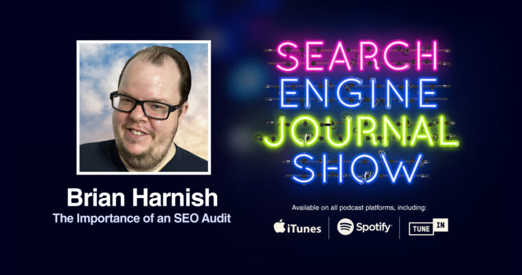 Importance of an SEO Audit