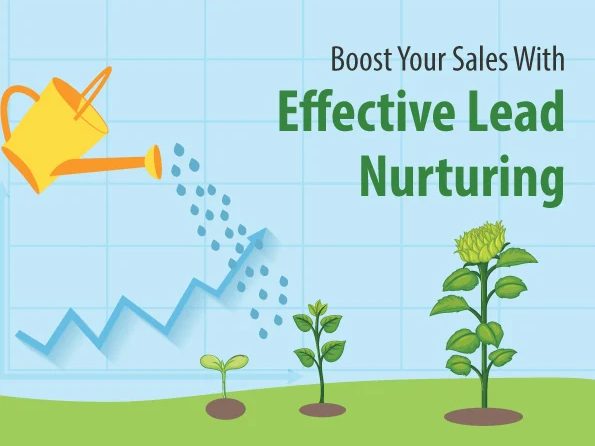 How to boost infographic sales