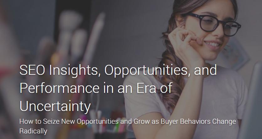 Webinar on SEO Insights